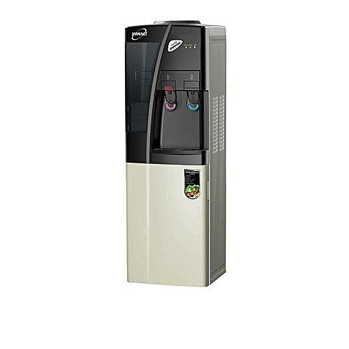 Buy Homage Hwd31 Water Dispenser Black Amp White Online In