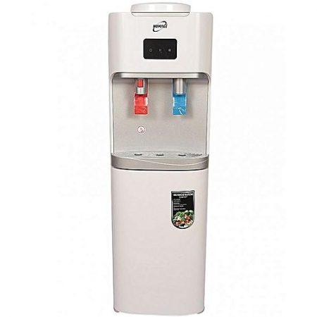 HOMAGE HWD43 Water Dispenser White