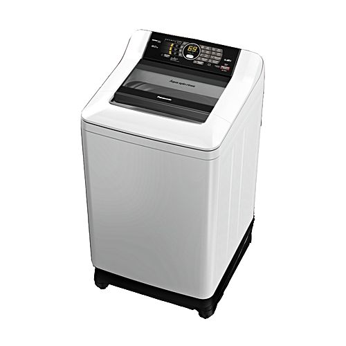 Panasonic Automatic TopLoad Washing Machine NAF90