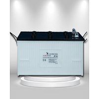 Power 200 AMPERE KOREAN TUBULOR BATTERY 2YEAR WARRANTY