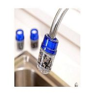 SQ Mart Water Purifier Filter Blue By