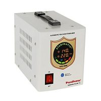 stabimatic Sr 10000 10000Va Automatic Voltage Stabilizer (Brand Warranty)