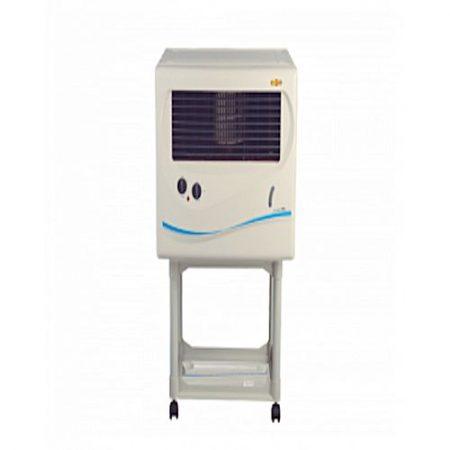 Super Asia Room Air Cooler 3000