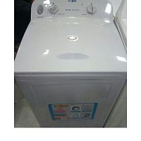 Super Asia SUPER ASIA WASHING MACHINE SA233