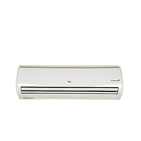 TCL TAC24CHS/KEI Residential Inverter Air Conditioner 2.0Ton White