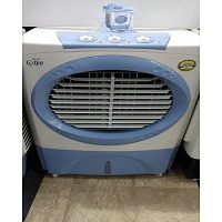 Zen Air cooler cz450 p