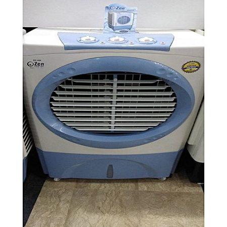 Zen Air cooler cz450 p