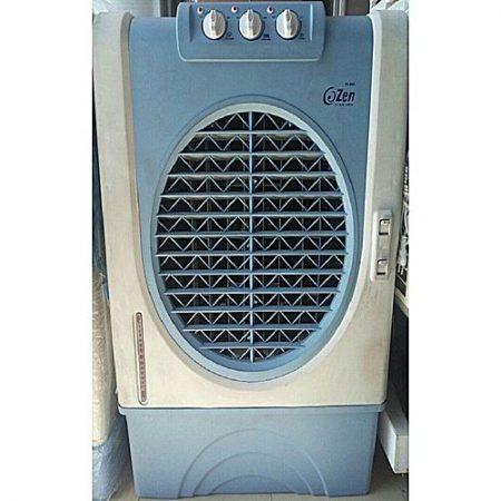 Zen Room air cooler cz500p