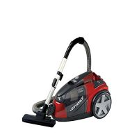 Anex Anex Vacuum Cleaner 2000Watt Ag2095 RED & Black