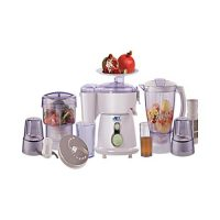 Anex Multi functional Food Processor AG2150
