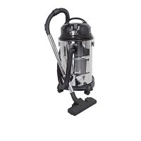 Anex Vacuum Cleaner 1800 Watts 3 in 1 AG2099 Silver