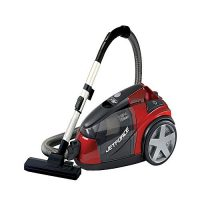 Anex Vacuum Cleaner 2000Watt Ag2095 RED & Black