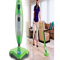 As seen on tv 5 in 1 Steam Mop & Vacuum Cleaner