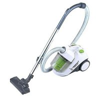 B WHOLESELLER Prescott Electric High Vacuum Cleaner