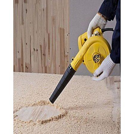 Ingco Home Aspirator Dust Blower 400W