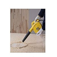 Pak Deals Home Electric Aspirator Dust Blower with Dust Bag
