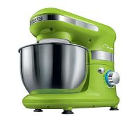 Sencor STM 3011GR Food Mixer Green