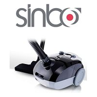 Sinbo Imported Vacuum Cleaner SVC3438