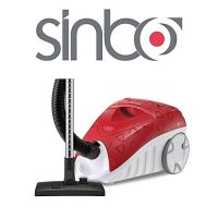 Sinbo Imported Vacuum Cleaner SVC3469