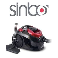 Sinbo Imported Vacuum Cleaner SVC3476