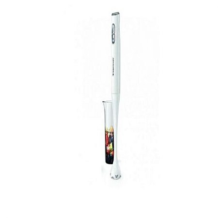 Westpoint WF9213 Deluxe Hand Blender 250 Watts White