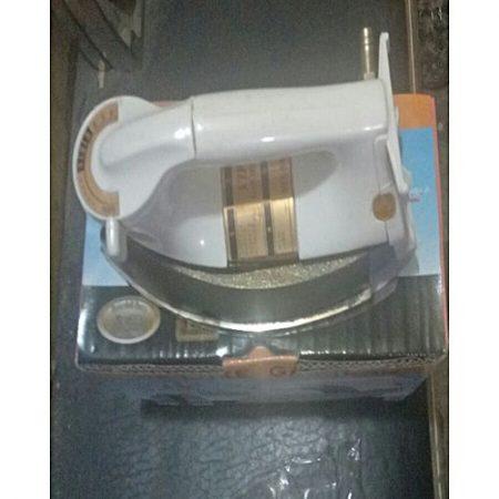 AM Shopping VIP Gas Dry Iron