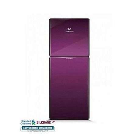 Dawlance 9188 Wb Es Plus Energy Saver Refrigerator 425 L Stone Blue