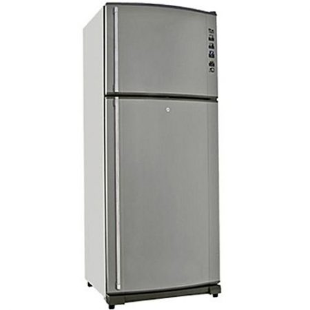 Dawlance 91996 Top Mount Refrigerator 525 Liters Grey