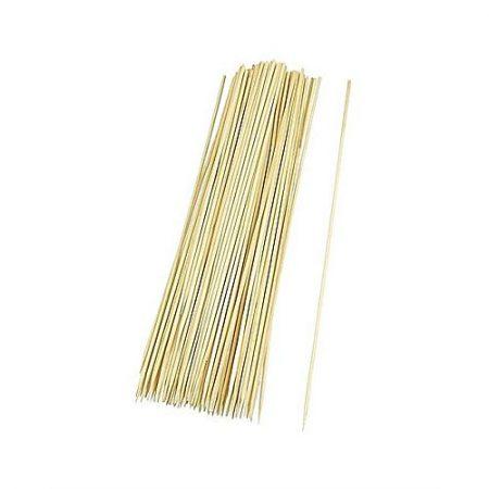 Five Dollar Bamboo Sticks Large 200Pcs