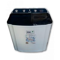 Pak Fan Twin Tub Washing Machine With Dryer PK-1100Plus 100% Copper