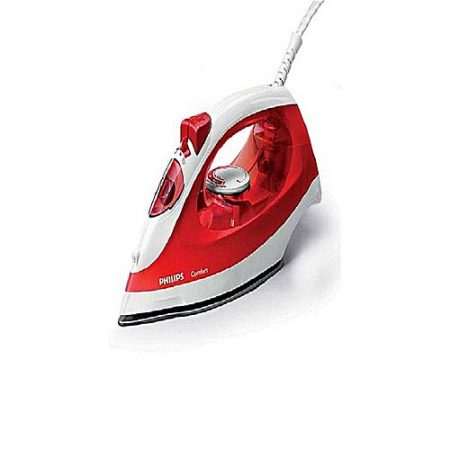 Shopping Gala Steam Iron GC1433/40 2000W Red