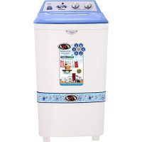 ST Washing Machine 3000 Blue Top 10 Kg