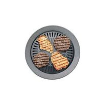 TeleBrands Grill Smokeless Indoor Stove Top