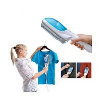 TOBI Portable Steam Iron Tobi Travel Steamer
