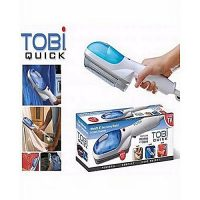 TOBI Steam Iron 220W White