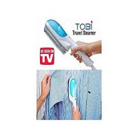TOBI TOBI Tobi Quick Travel Steam Iron