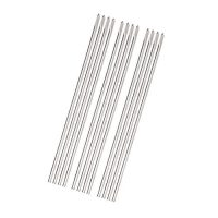 Aladdin BBQ Skewers - Set of 12 ha179