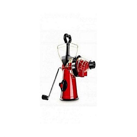 Anex Super Citrus Juicer - TS-2057 - 40 Watts - WHITE (Brand Warranty)