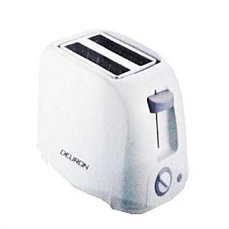 Deuron D7032 Slice Up Toaster