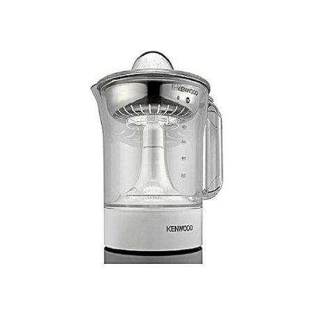 Kenwood Citrus Juicer - JE290 - Silver