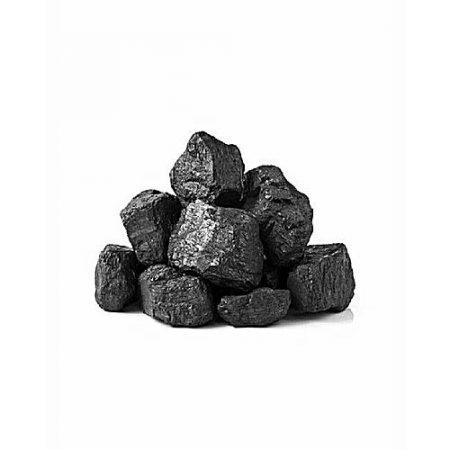 Khatri collection Black Coal Pack Of 500 Gm(0.5Kg) ha5
