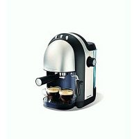 Morphy Richards Morphy Richards Accents Espresso Coffee Maker - 172004 - Black