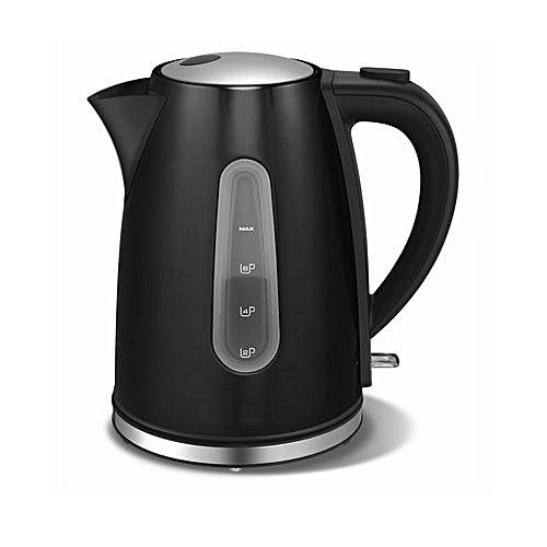 Image result for electric tea kettle