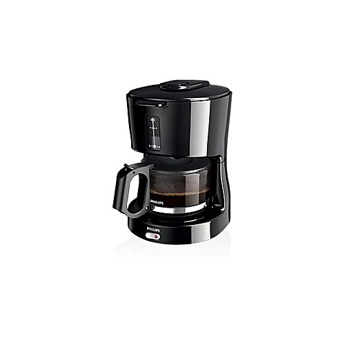 686f425b329 Buy Philips Daily Collection Coffee Maker - HD7450 - Black Online in ...