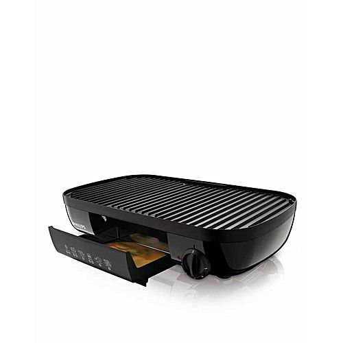 buy philips grill hd4419 20 brand warranty ha425 online in