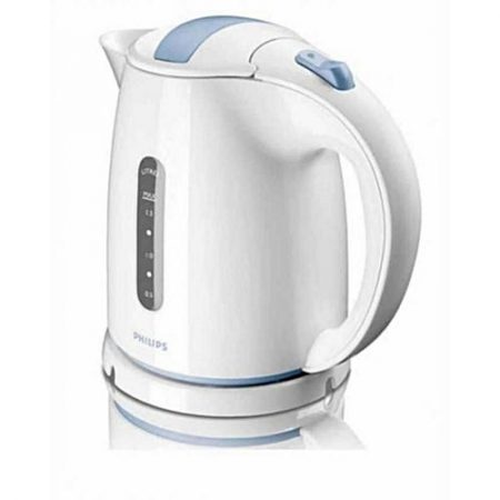 Philips Electric Kettle HD 4646/70 - White