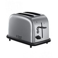 Russell Hobbs Oxford Toaster (Brand Warranty)