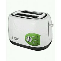 Russell Hobbs Two Slice Kitchen Collection Toaster