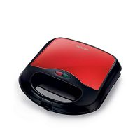 Sencor SSM 4204RD Sandwich Maker Red