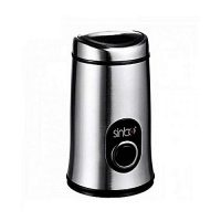 Sinbo COFFEE GRINDER - Silver